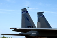 F-15 Tails